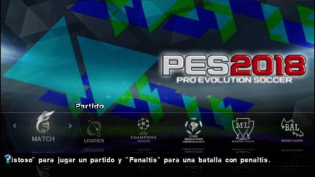 Psp iso downloads android | Sony Playstation Portable / PSP